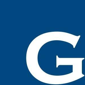 Logo Gottschling Immobilien Hausverwaltung