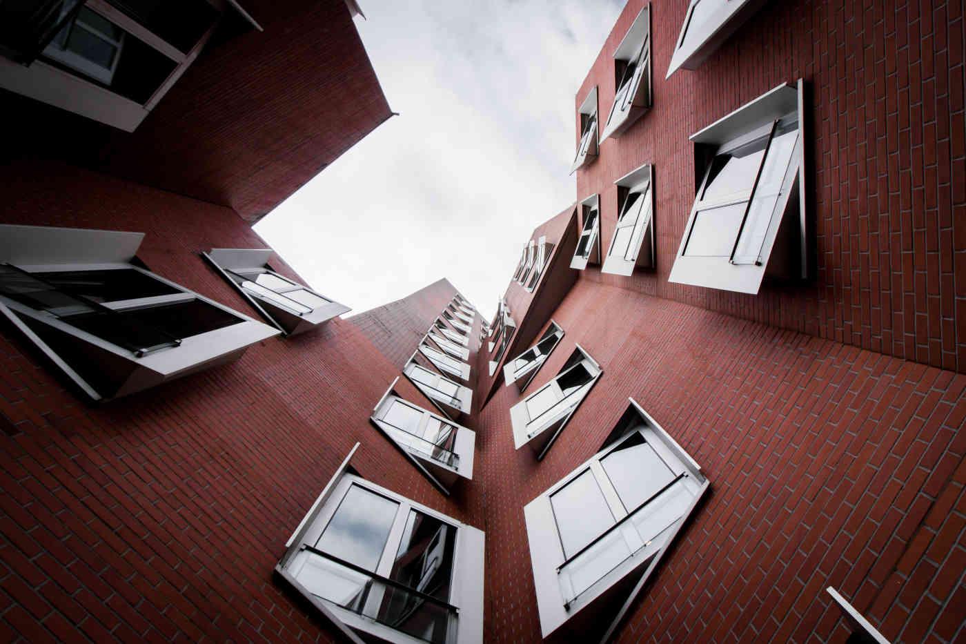 "Airbnb & Co.: Düsseldorf beschließt ""Wohnraum-Schutzsatzung"""